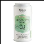 Tealish TEALISH - menthe et chocolat