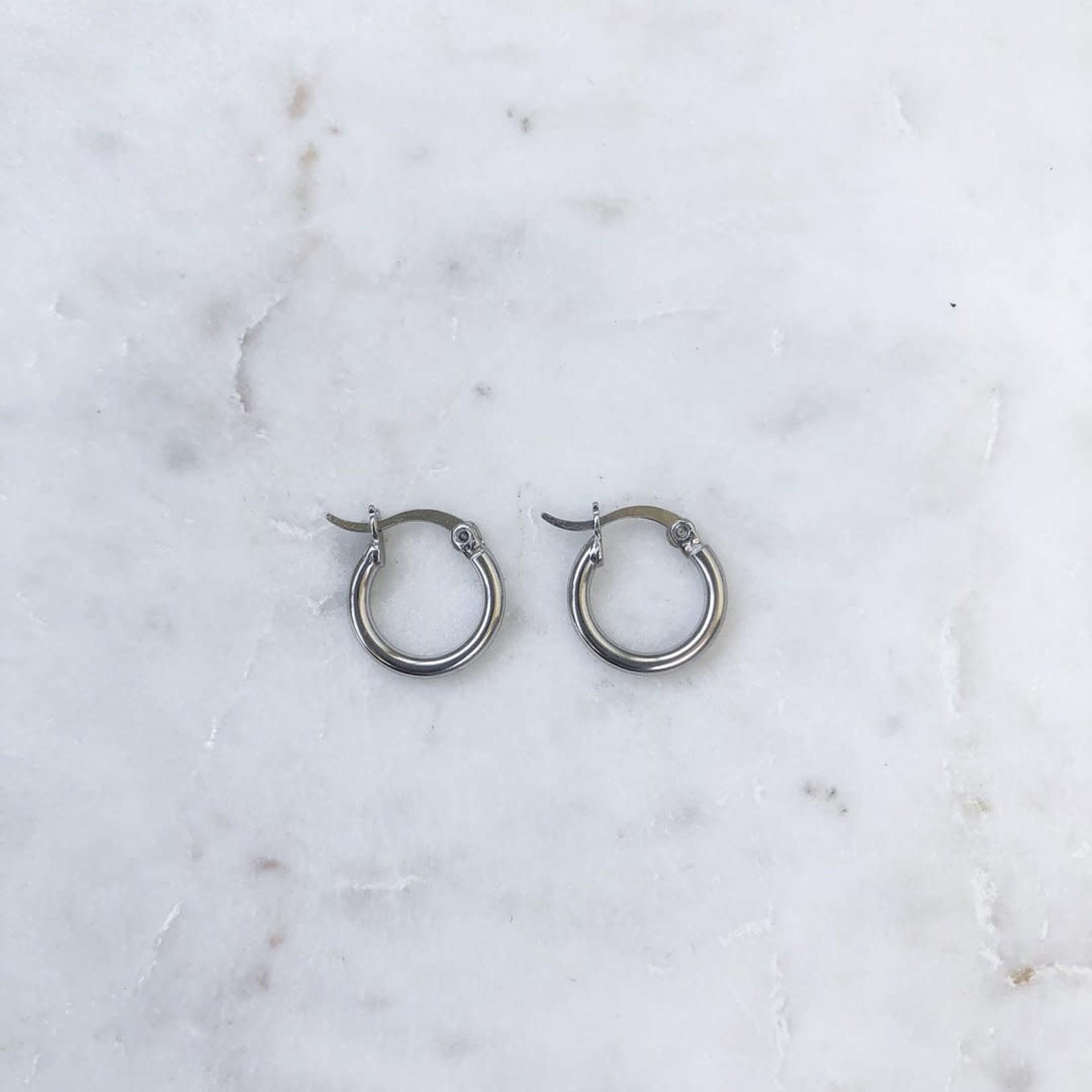 Horace Jewelry Horace boucles d'oreilles TORA