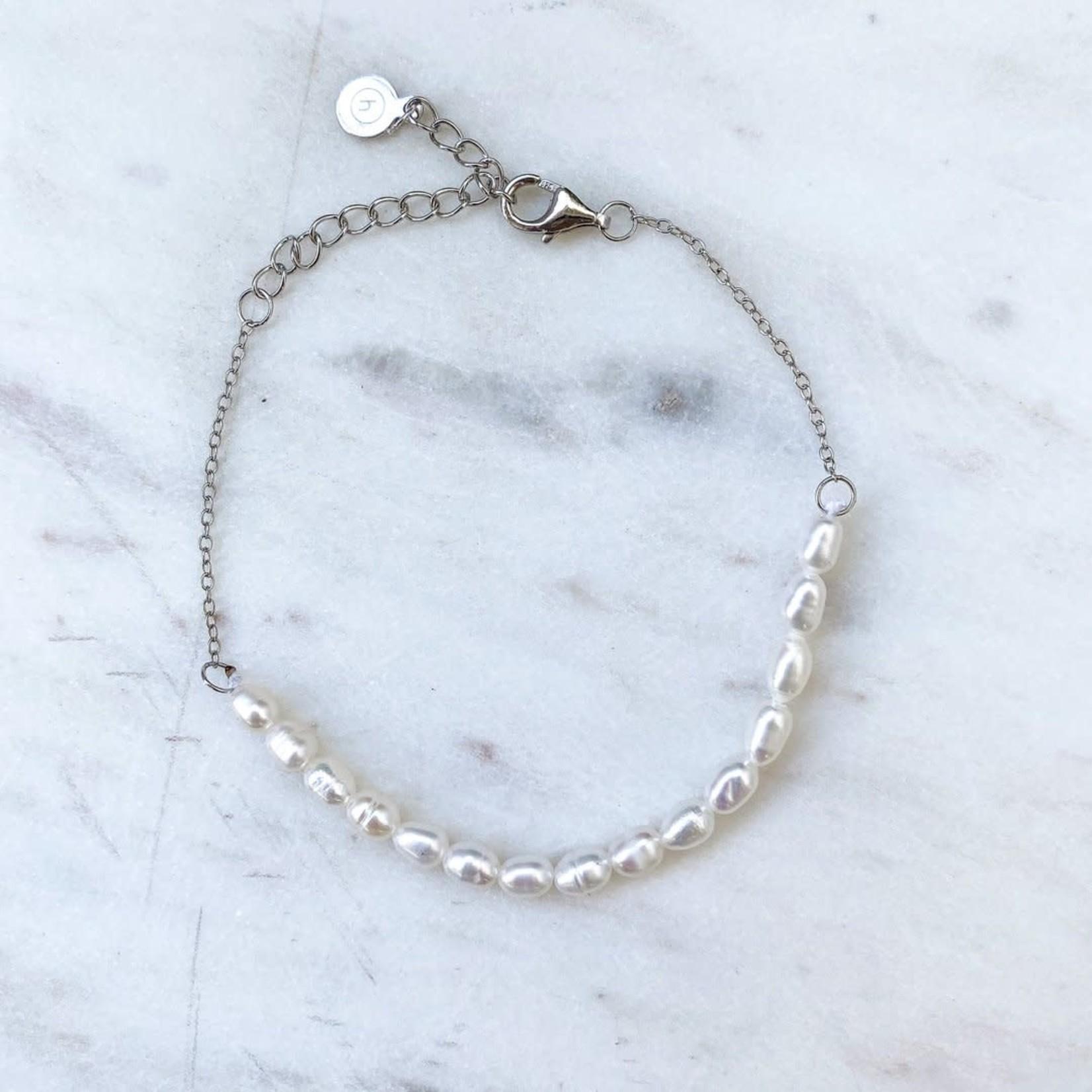 Horace Jewelry Horace bracelet DOUSSA