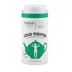 Tealish TEALISH - combattant