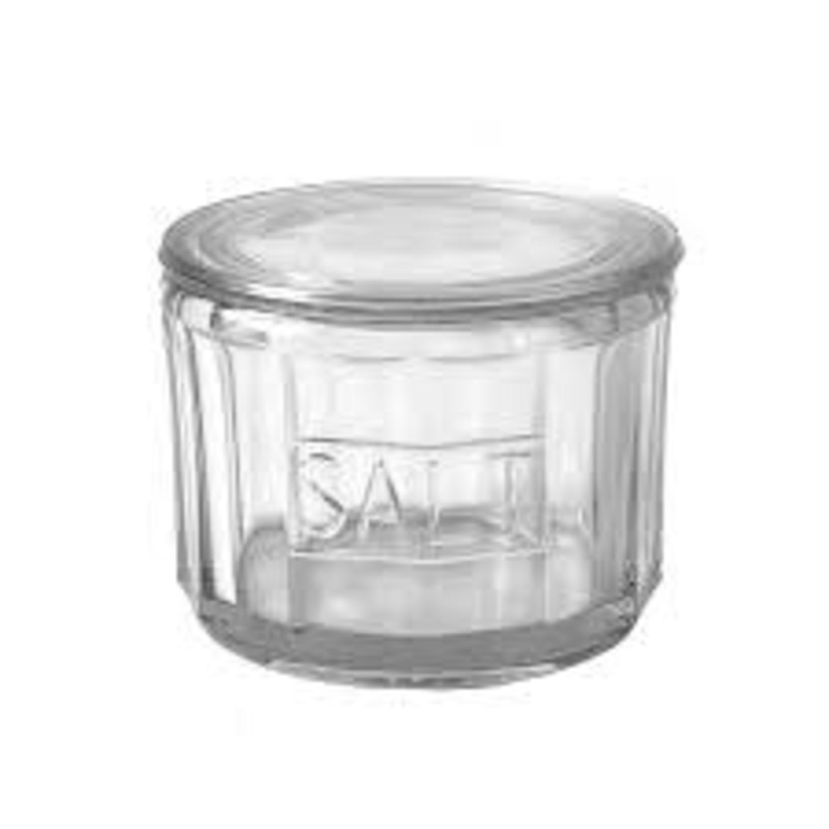 Creative Coop Pot de sel