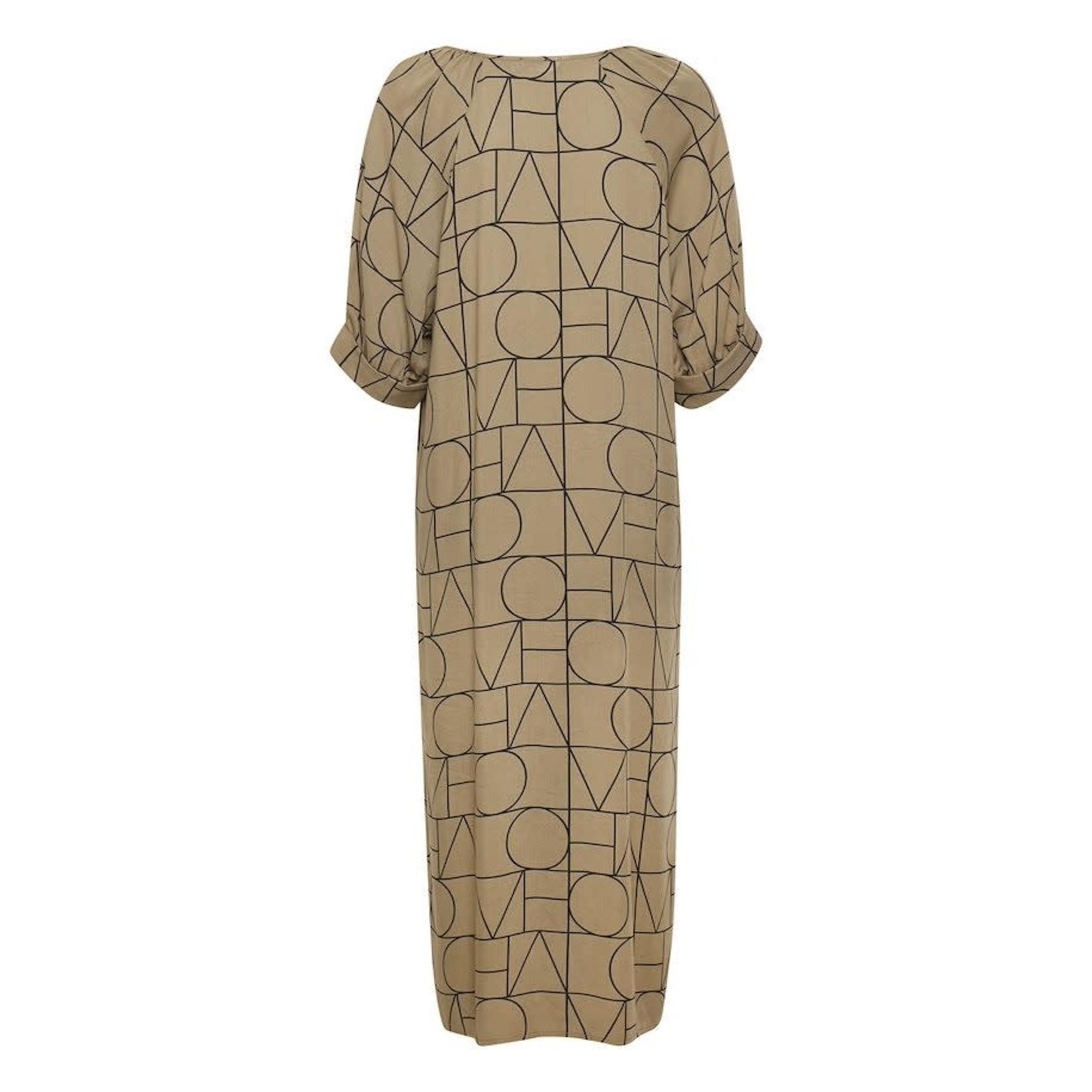 Soaked in Luxury Robe MONTOYA