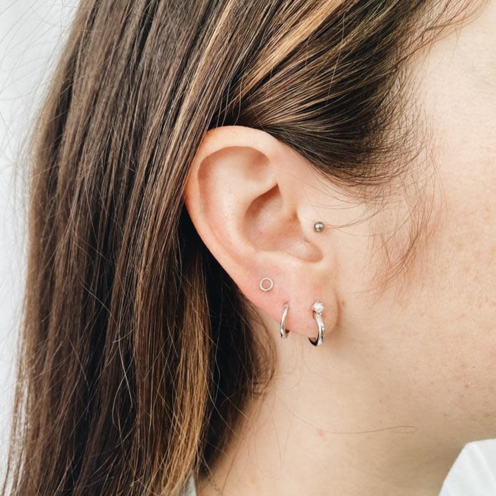 Horace Jewelry Horace boucles d'oreilles TORIA