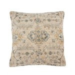 Indaba Coussin OASIS