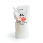 LOLO - Éco-recharge savon délicat corps et cheveux