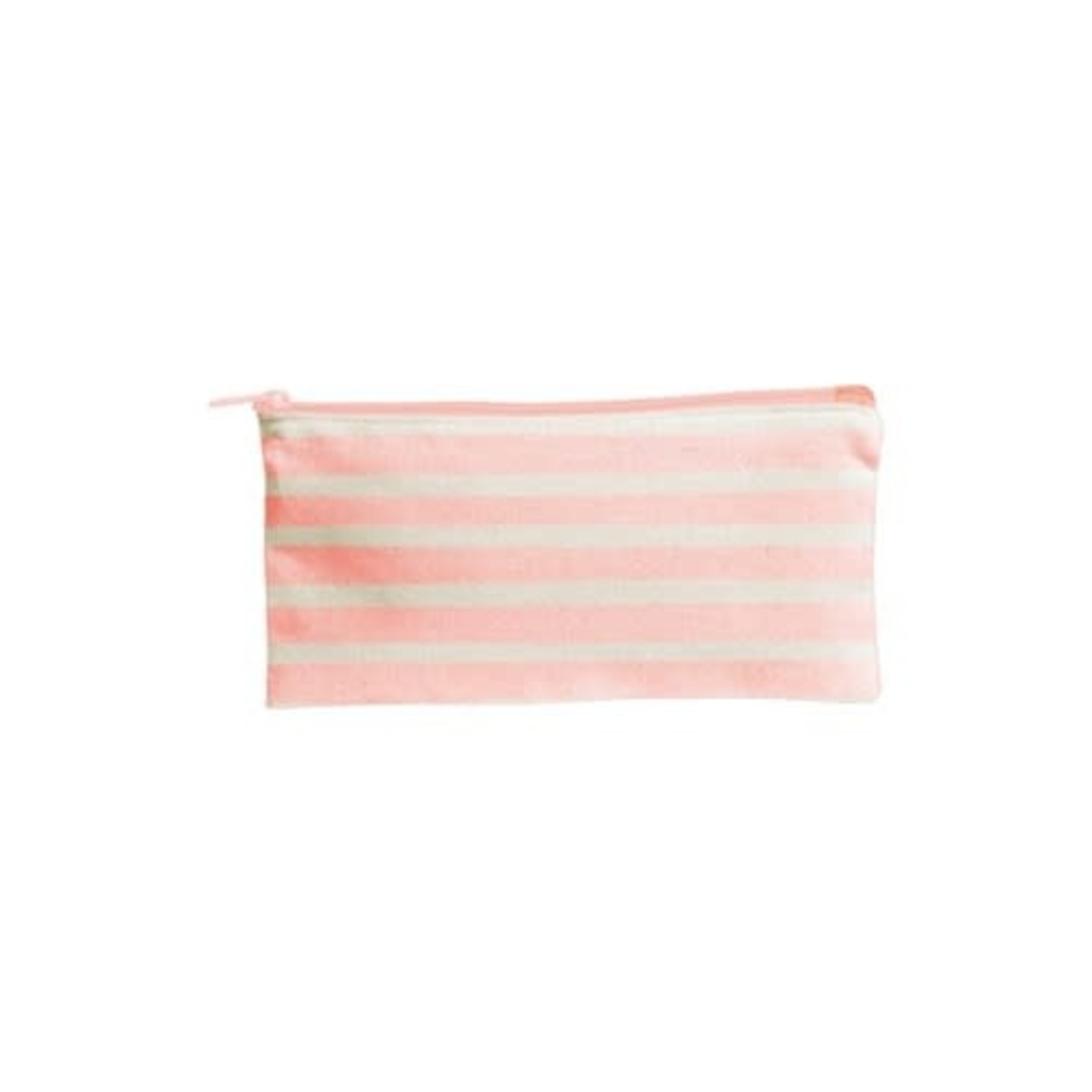 Talking out of turn Pochette PEACH