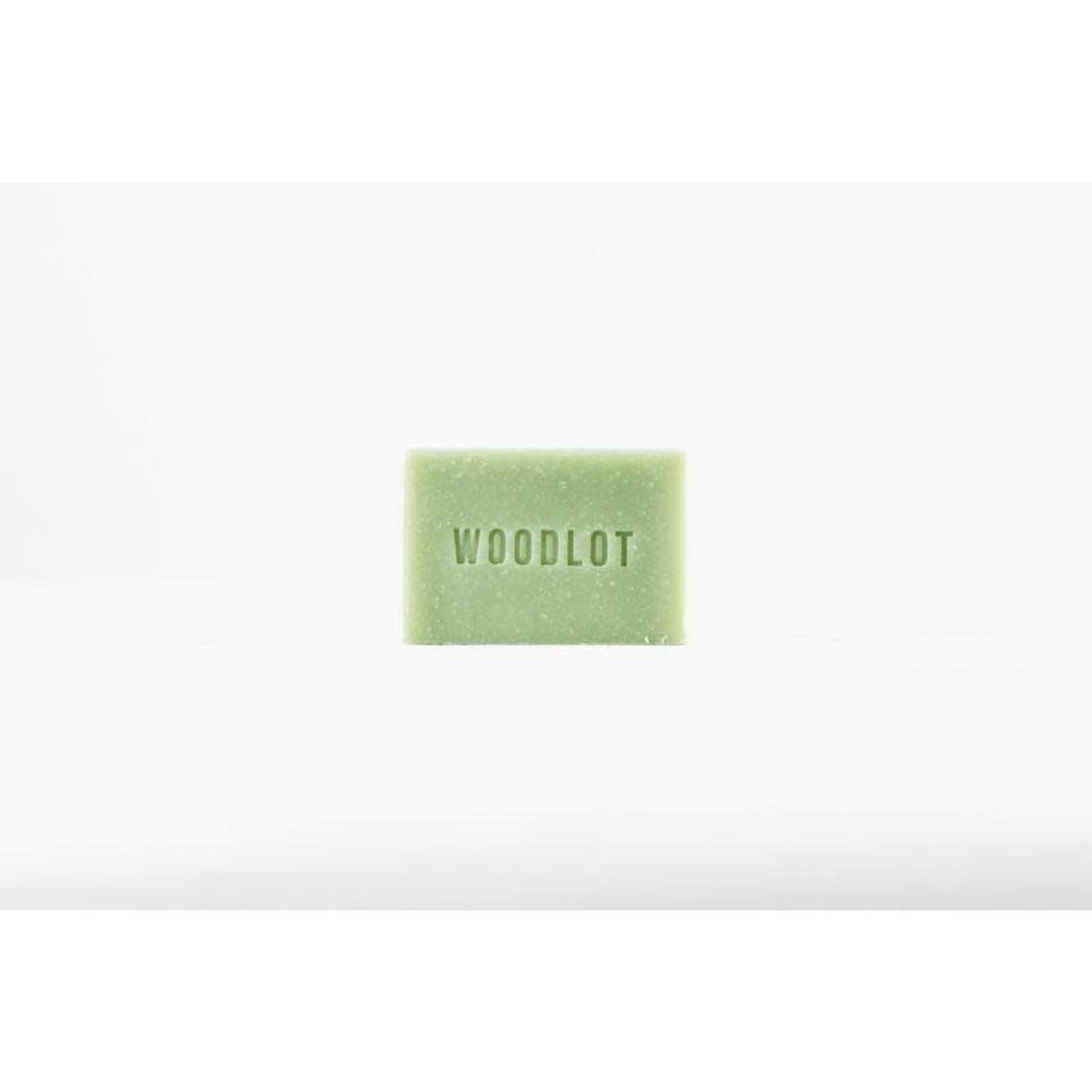 Woodlot Woodlot - savon cascadia