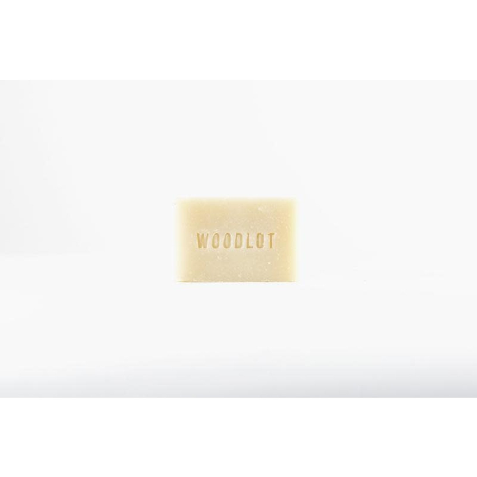 Woodlot Woodlot - savon recharge