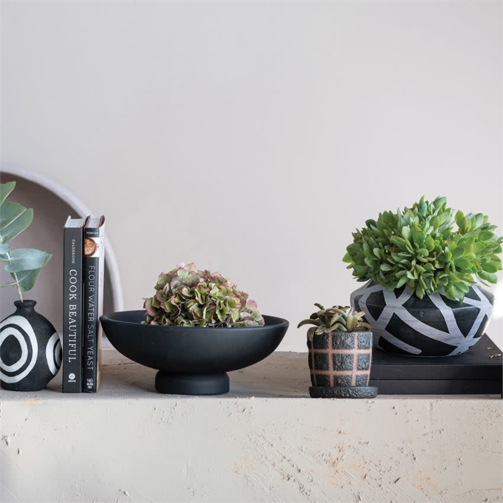 Bloomingville Cache pot - LILO