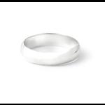 Welldunn jewelry Welldunn JORDAN argent