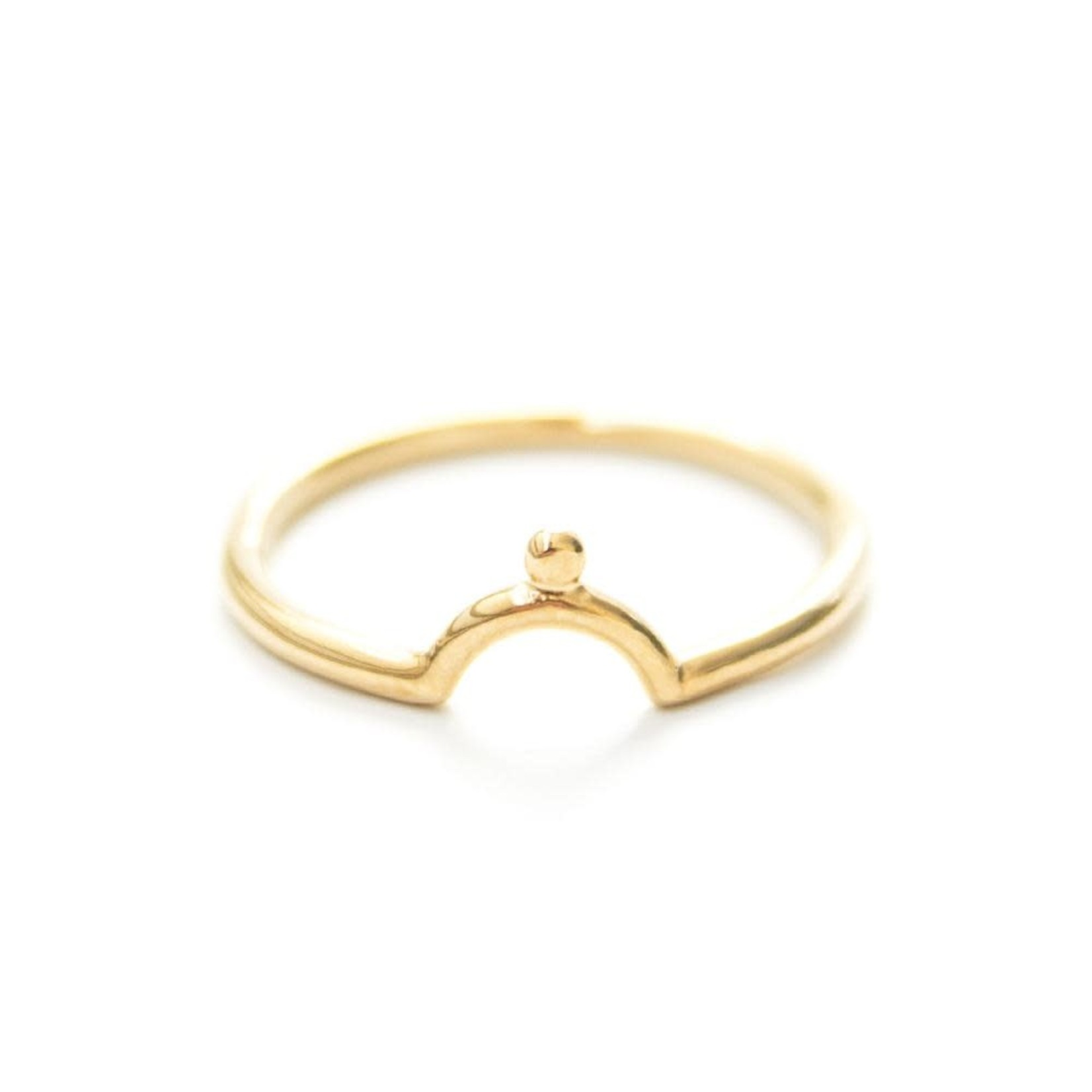 Welldunn jewelry Welldunn OMEGA or