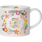 Now Designs Tasse SWEET MAMA