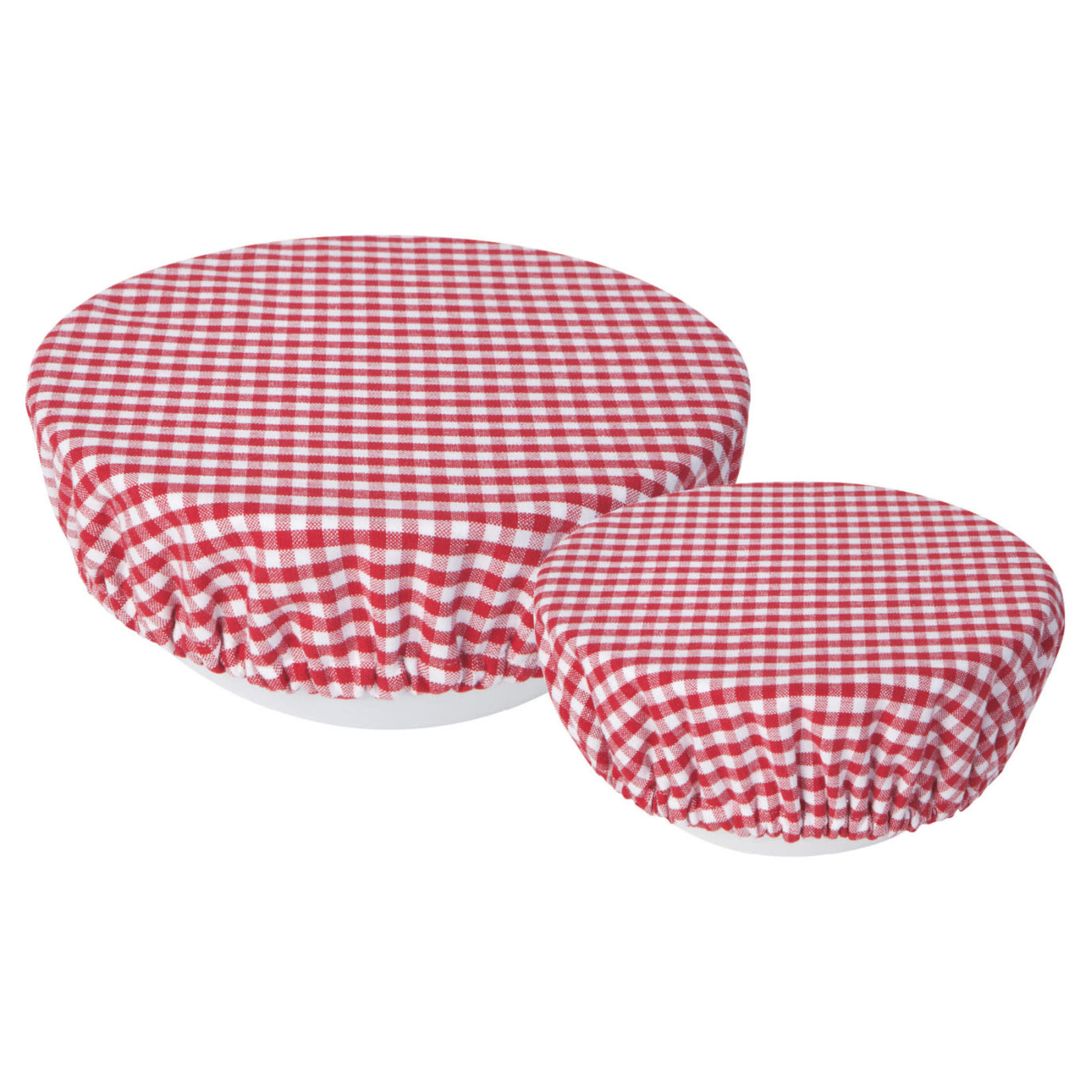Now Designs Couvre-bols GINGHAM