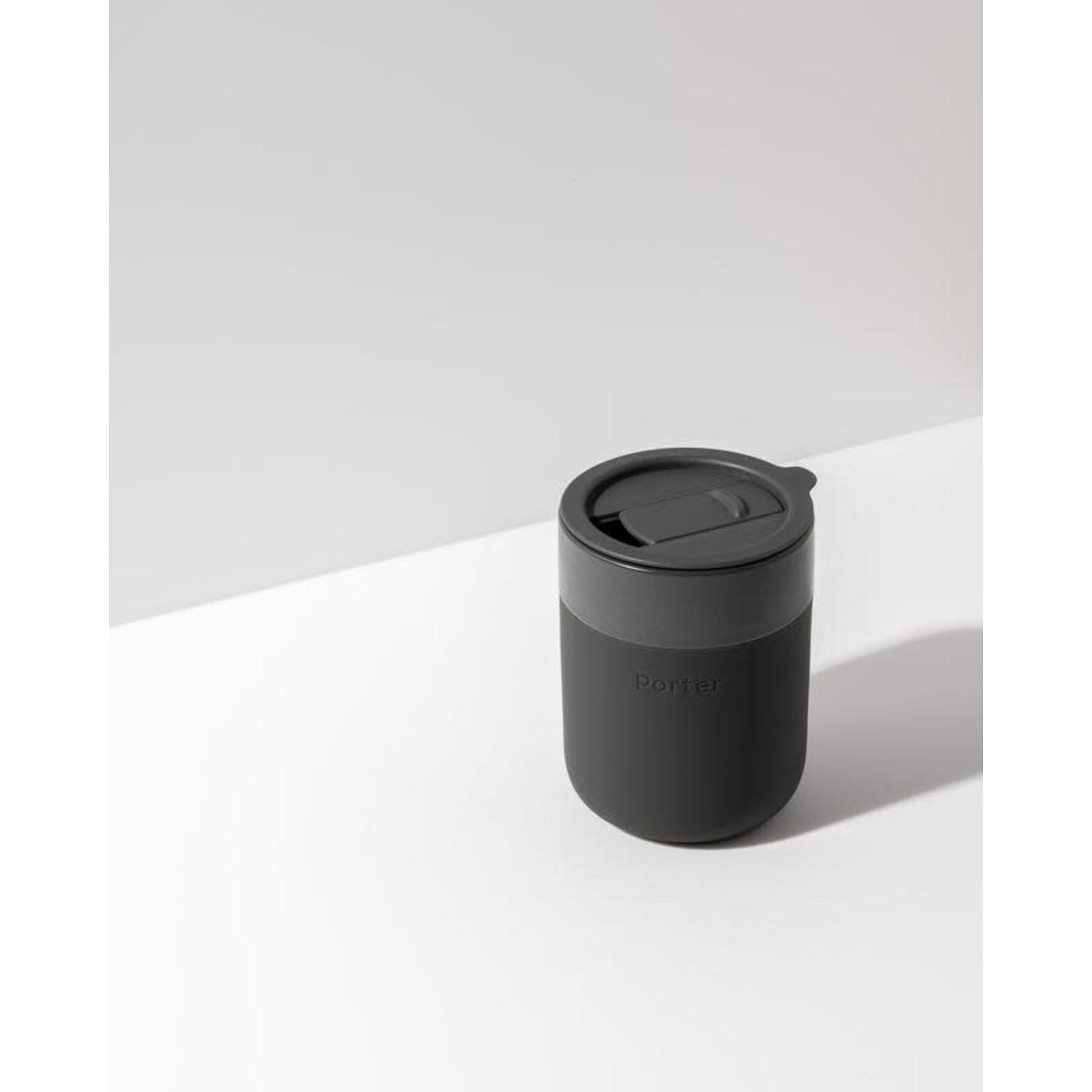 Porter Tasse PORTER 12oz -noir