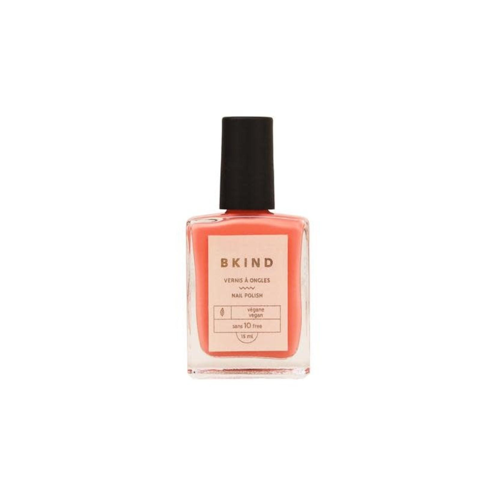 BKIND BKIND - Vernis à ongles / Bellini