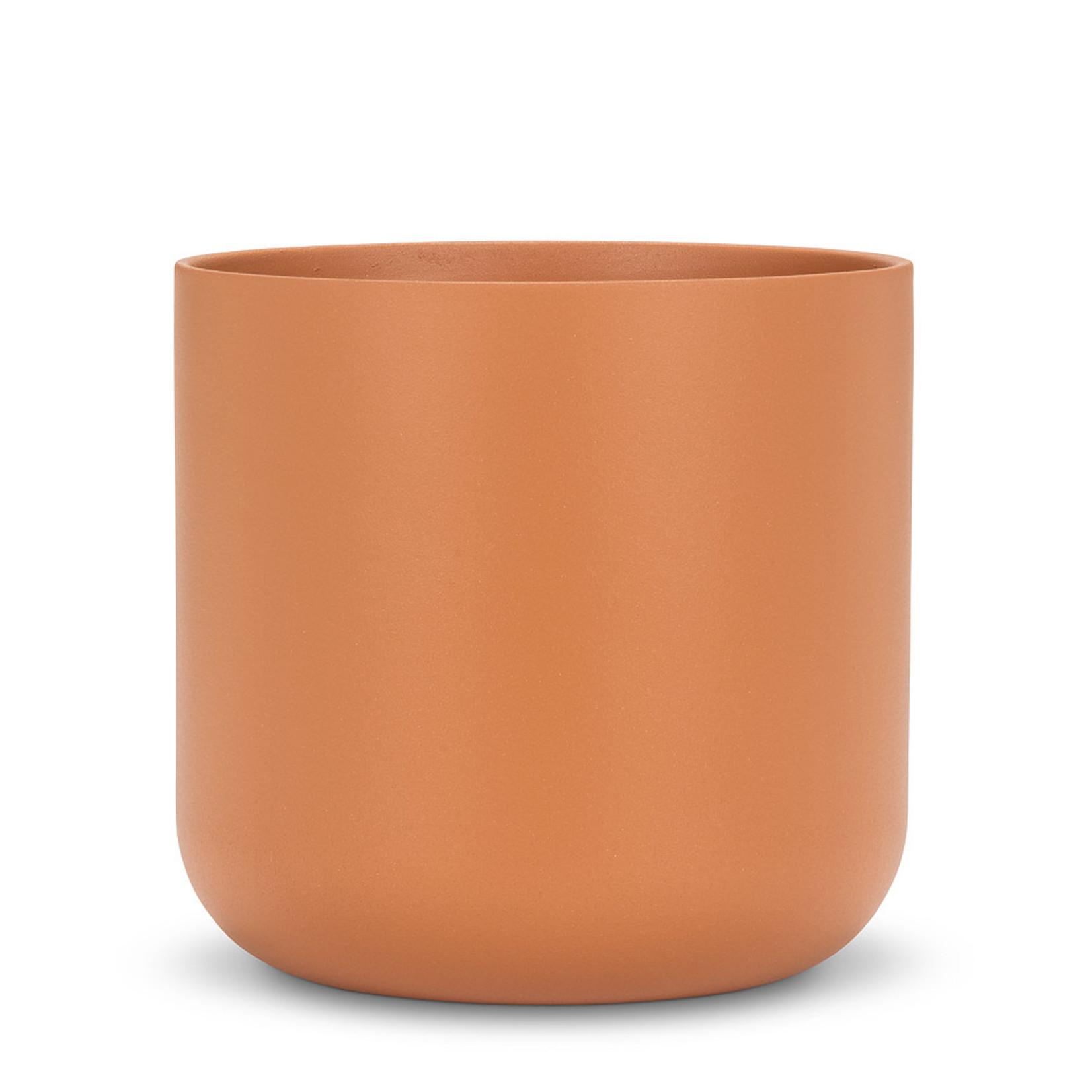 Abbott Cache-pot ORANGO - Large