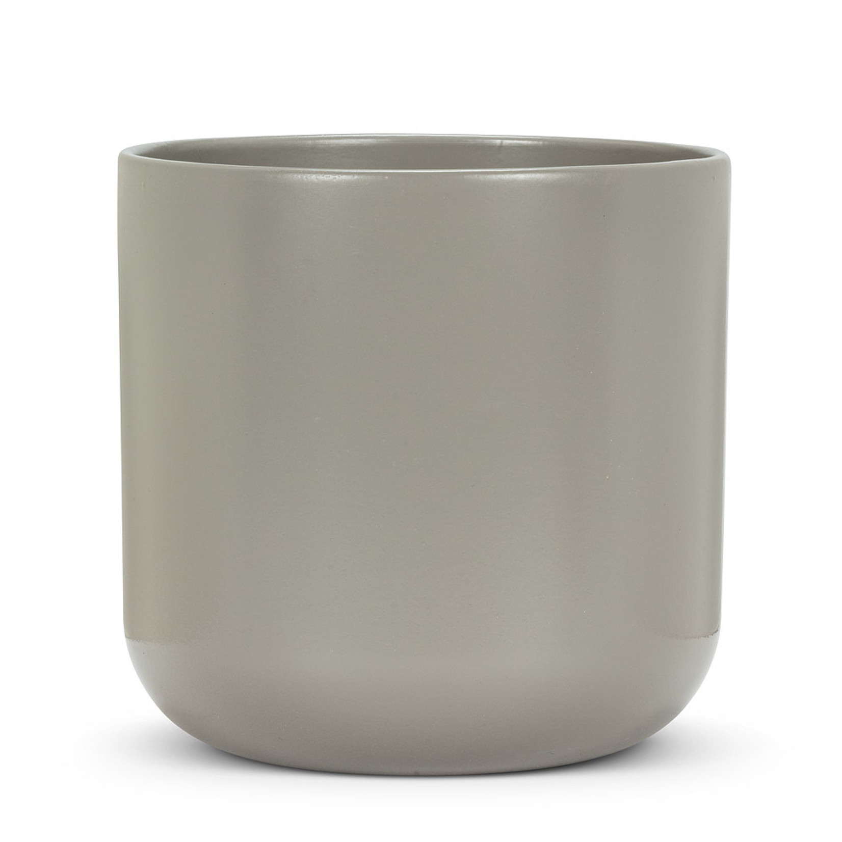 Abbott Cache-Pot GRAYDON - XL