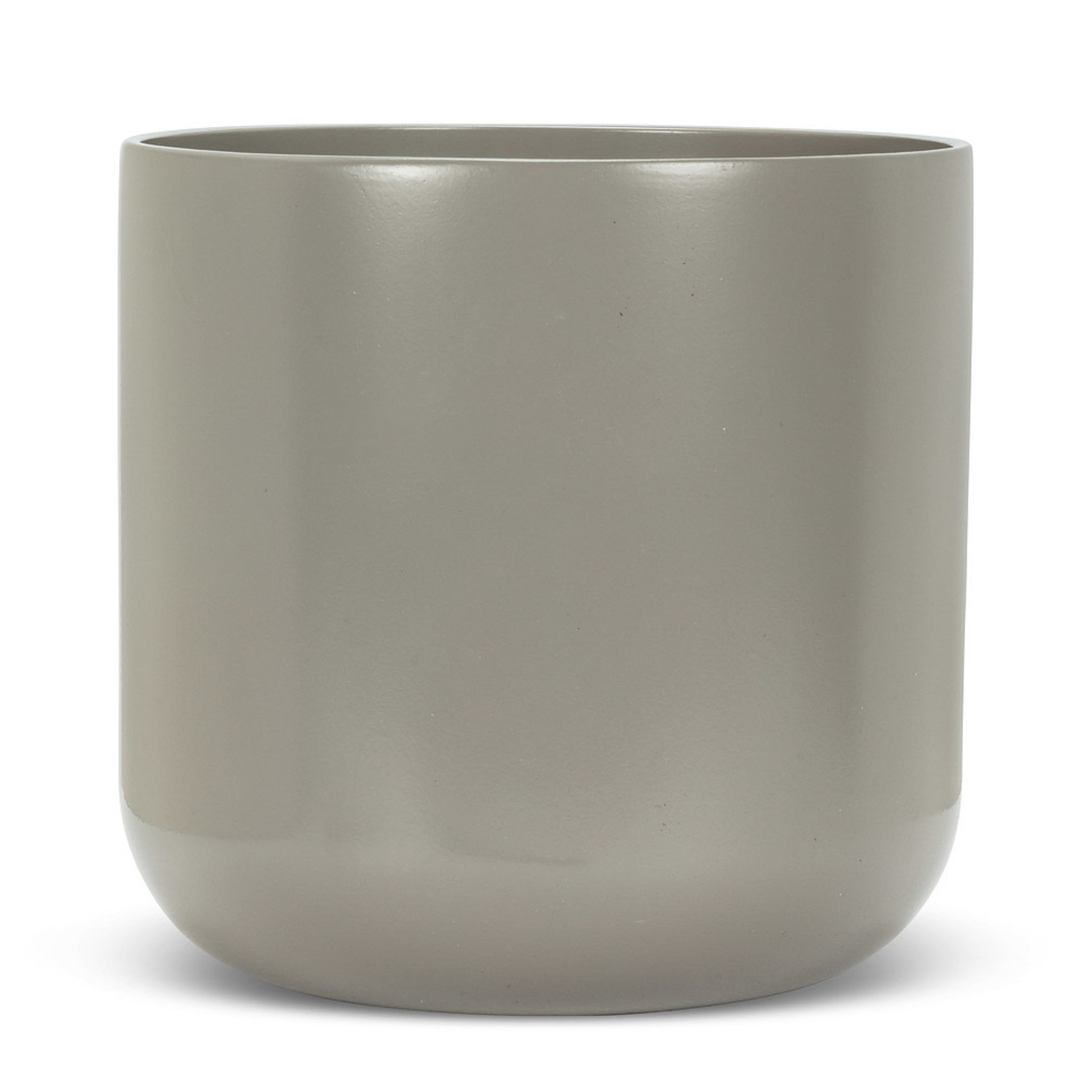 Abbott Cache-pot GRAYDON - 2XL