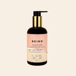 BKIND BKIND - Revitalisant Monoï / Hydration et brillance