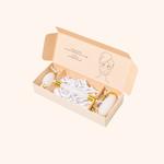 BKIND BKIND - Rouleau de Jade pour le visage / Blanc