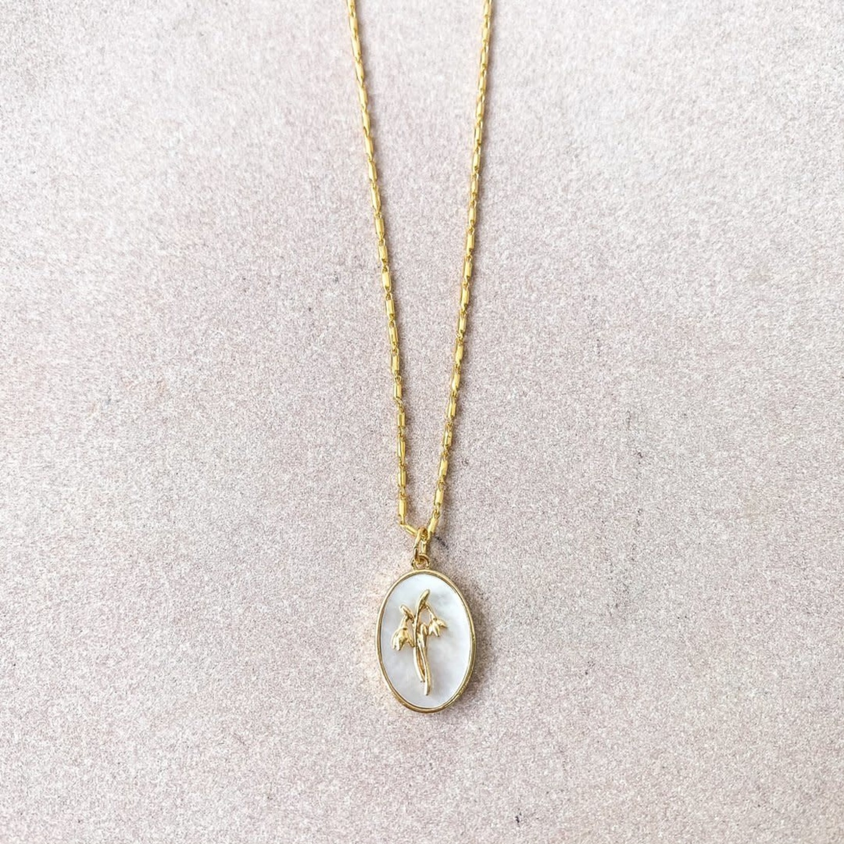 Horace Jewelry Horace collier MYLO