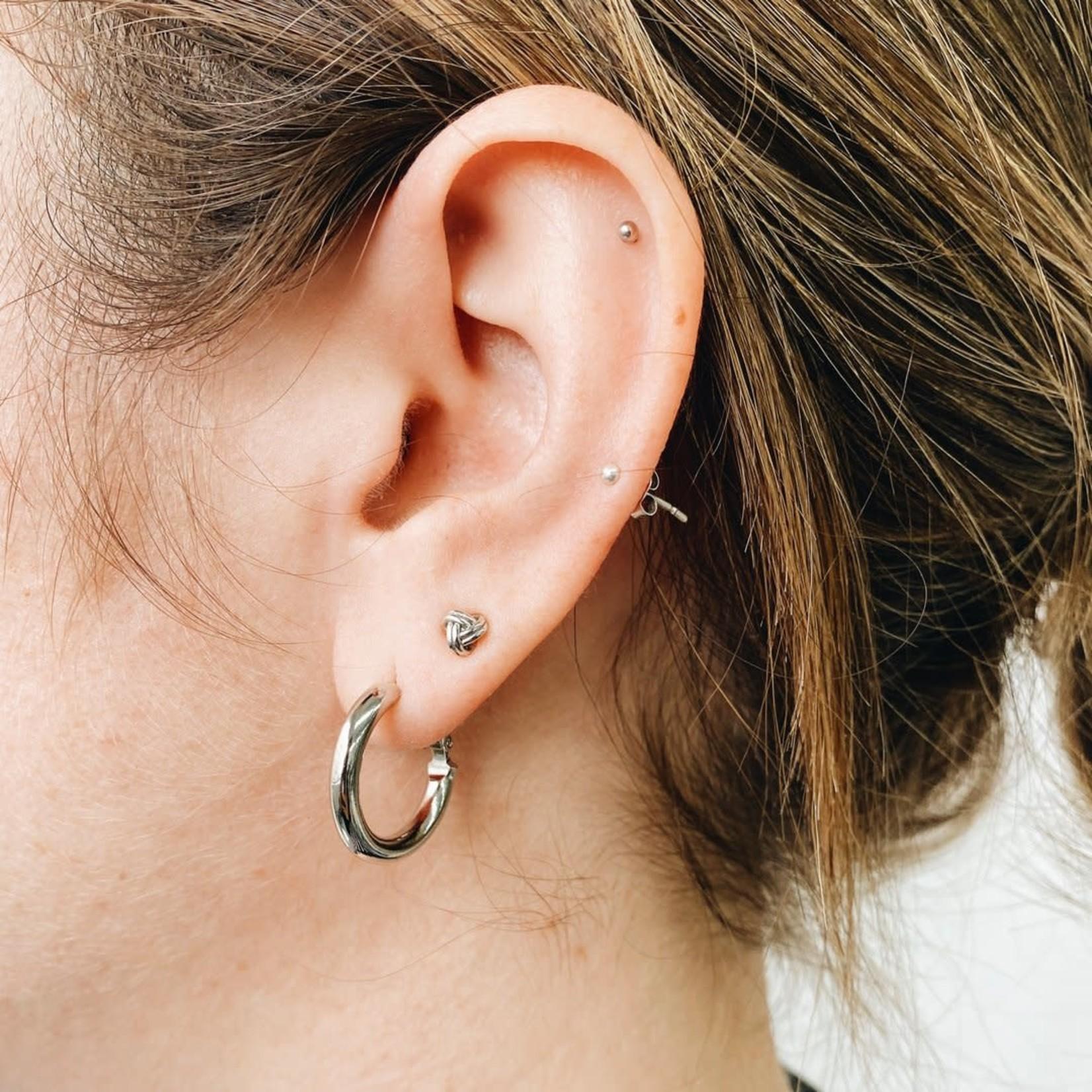 Horace Jewelry Horace boucles d'oreilles FIMA