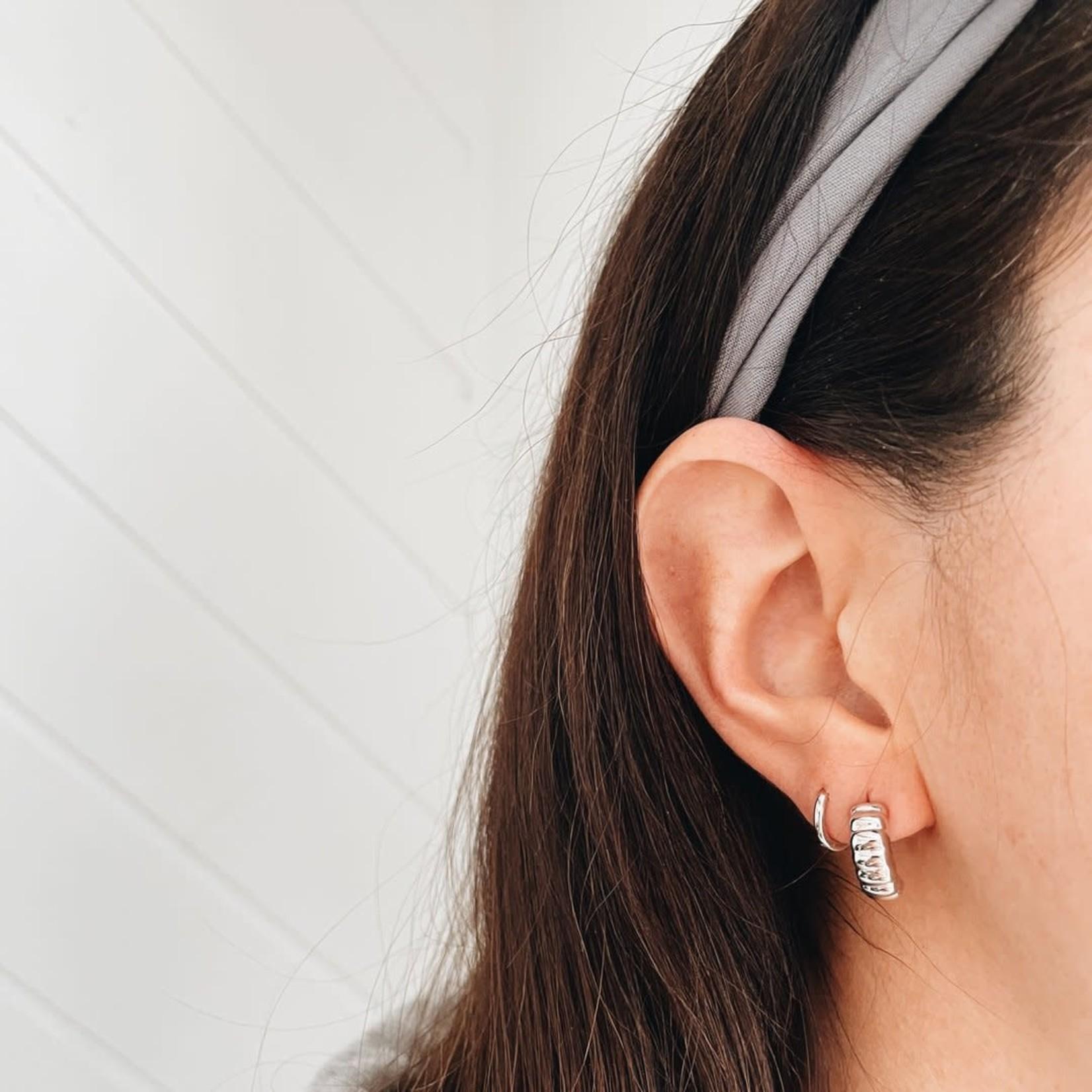 Horace Jewelry Horace boucles d'oreilles DORMA