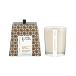 Lucia LUCIA no 9 - Bougie 50 H