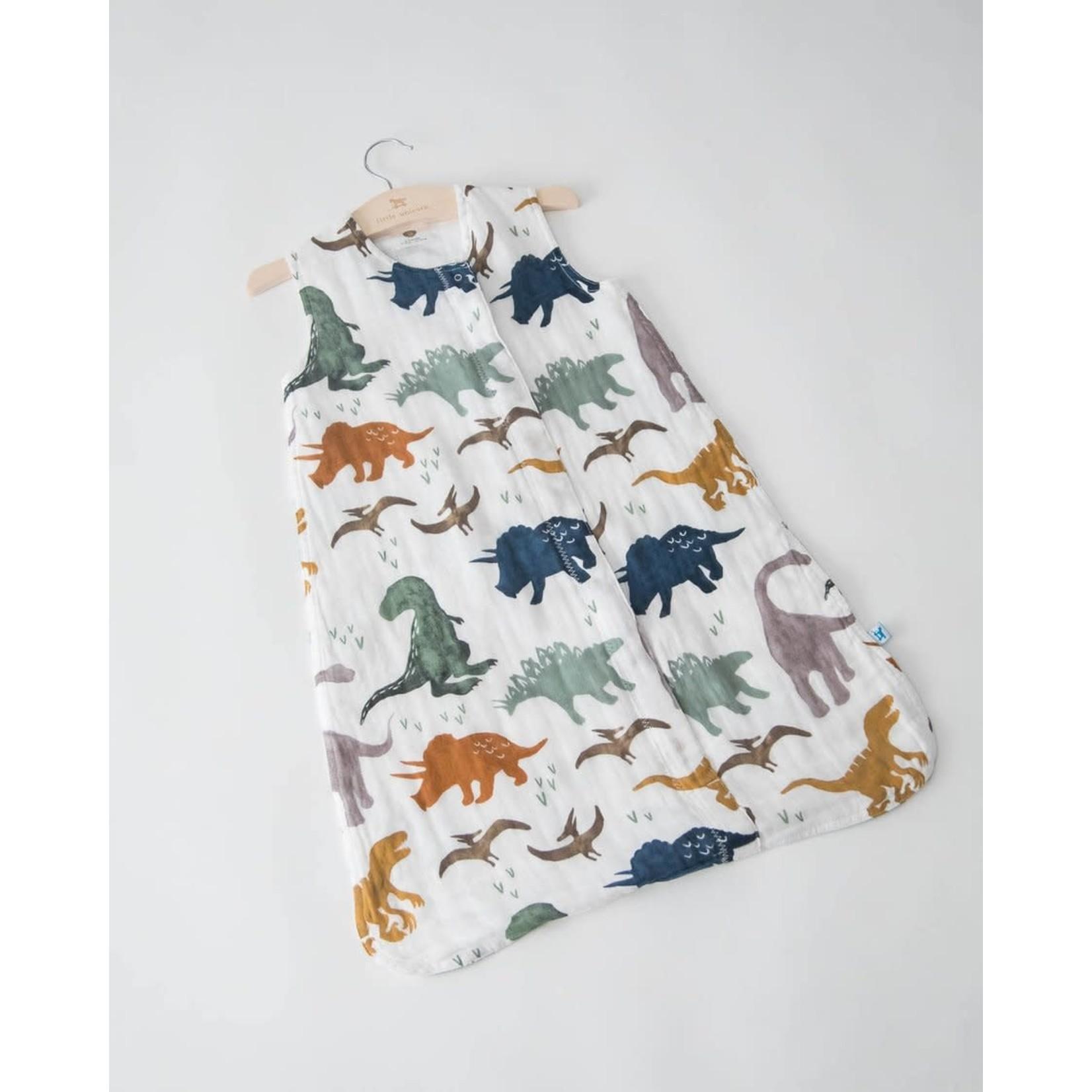 Little unicorn Gigoteuse - dino friends M