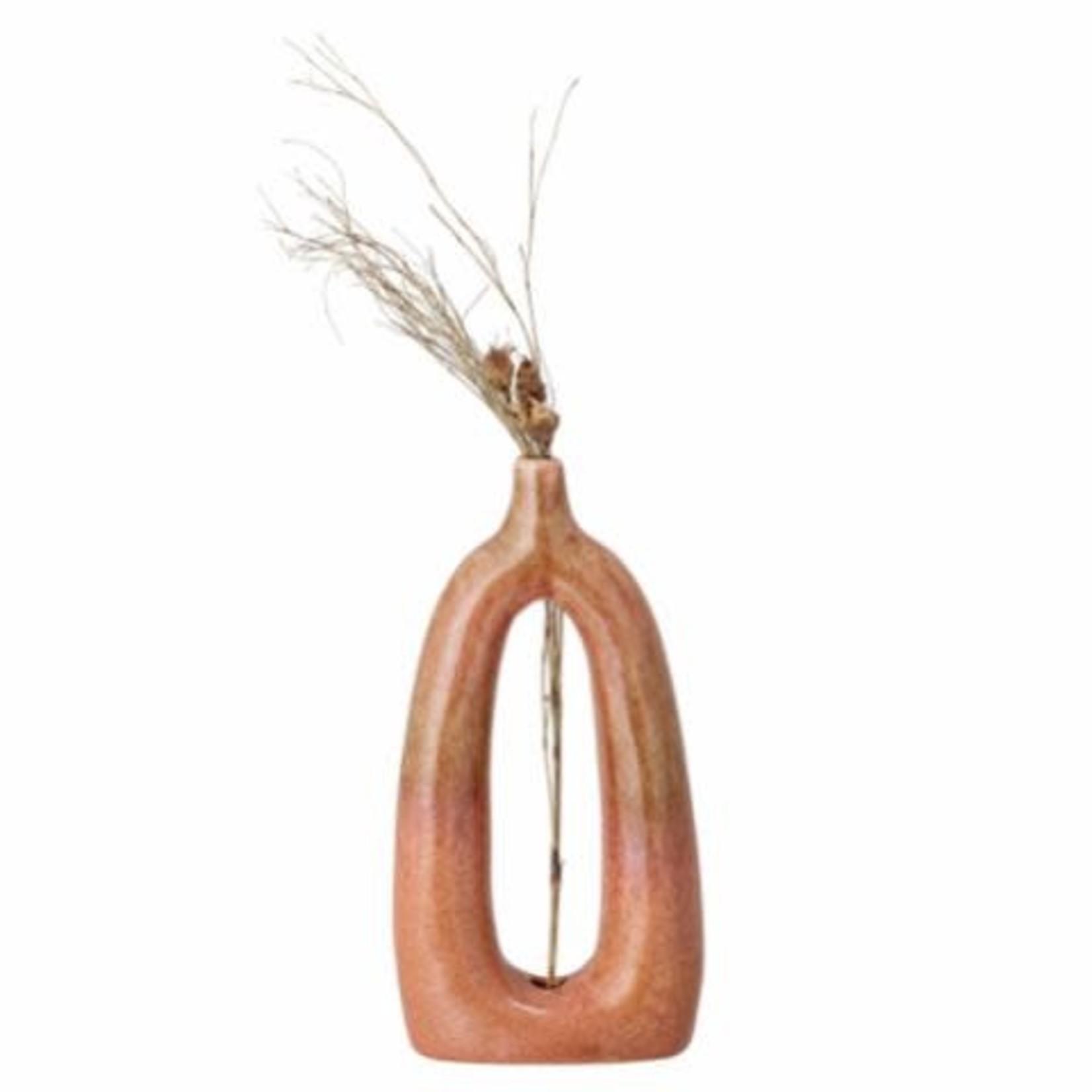 Bloomingville Vase BALDRIAN