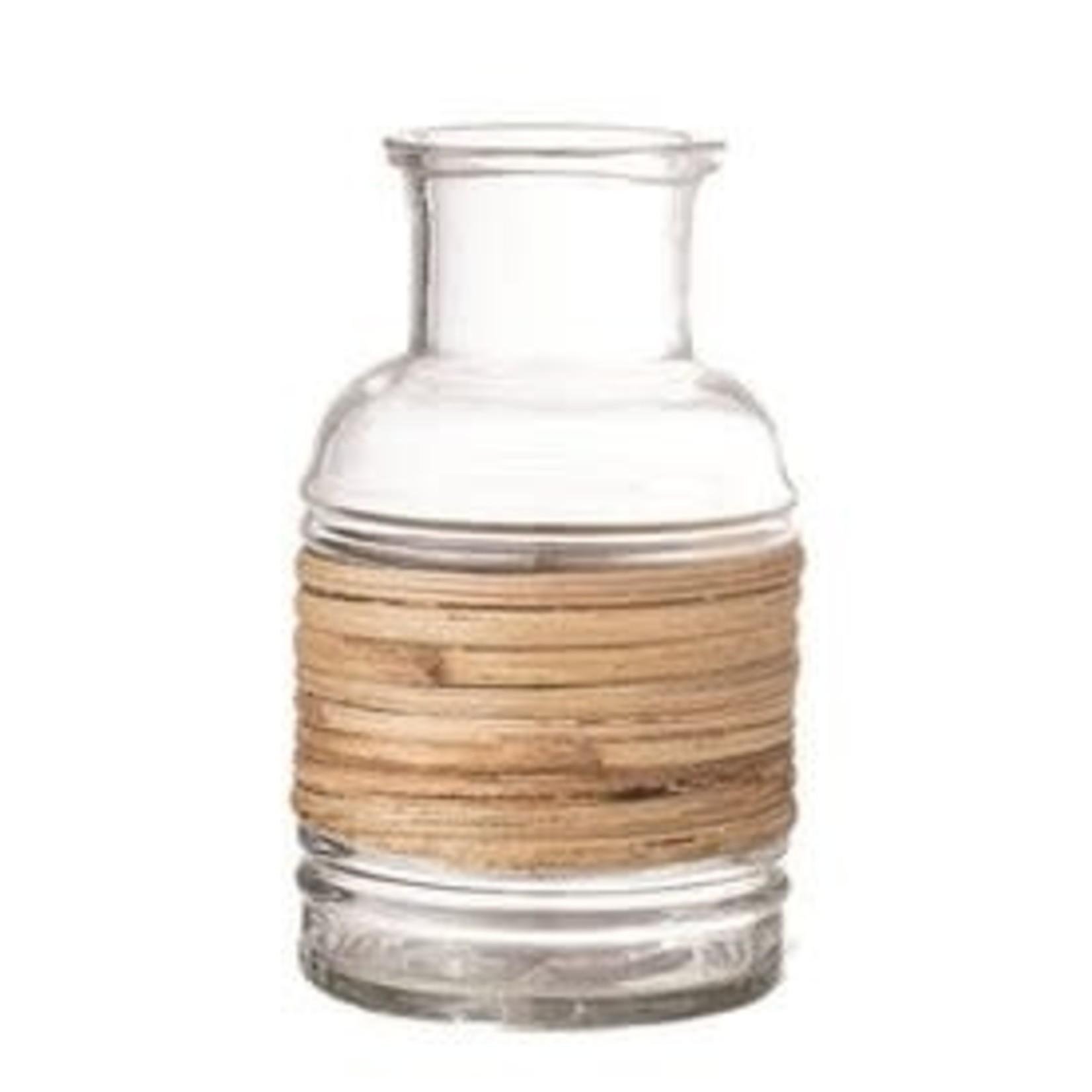 Bloomingville Vase BOHO