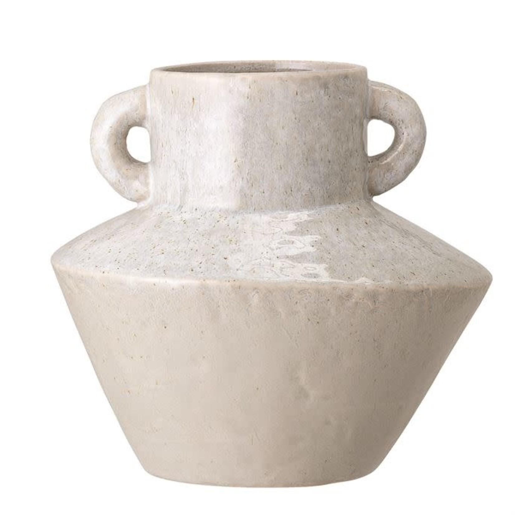 Bloomingville Vase AGATHE