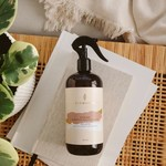 BKIND BKIND - Eau de linge pamplemousse, tangerine et eucalyptus
