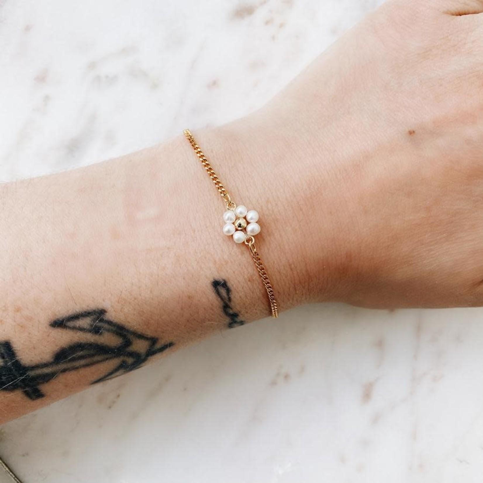 Horace Jewelry Horace bracelet ENZO