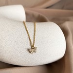 Horace Jewelry Horace collier PILIO