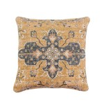 Indaba Coussin CAYMAN