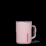 Corkcicle Corkcicle / Tasse à café - Cotton candy