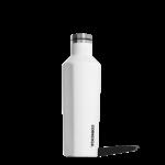 Corkcicle Corkcicle / Bouteille Canteen - Blanc