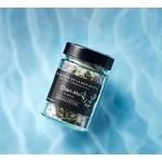 Chéri-Moi Chéri-Moi - Sel de bain / Eucalyptus