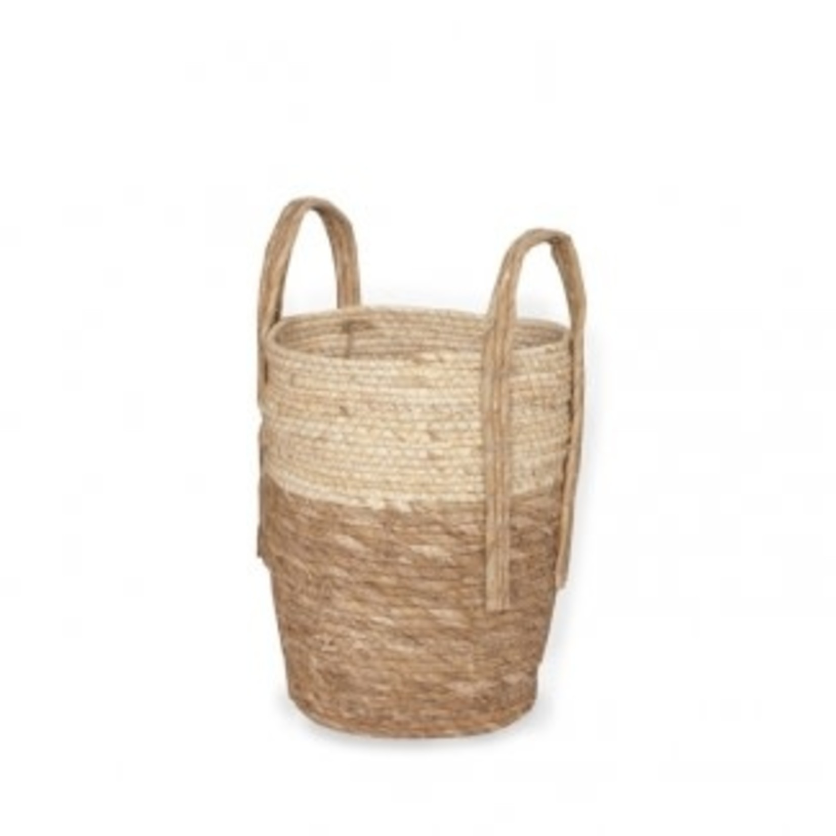 Bacon Basketware Limited Panier NATURAL II