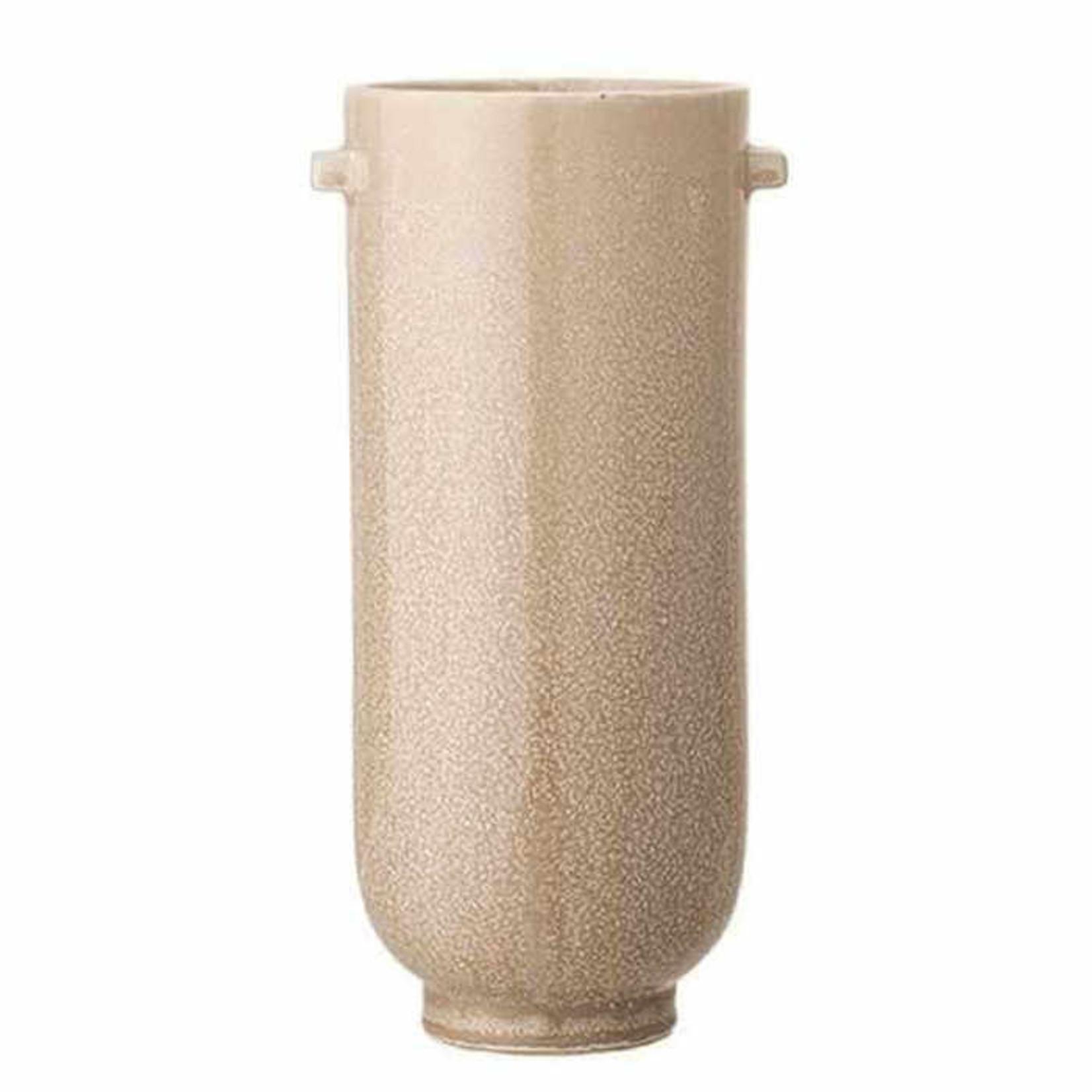 Bloomingville Vase NOA