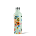Corkcicle Corkcicle / Bouteille Canteen - Rifle Paper co.