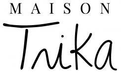 Maison Trika