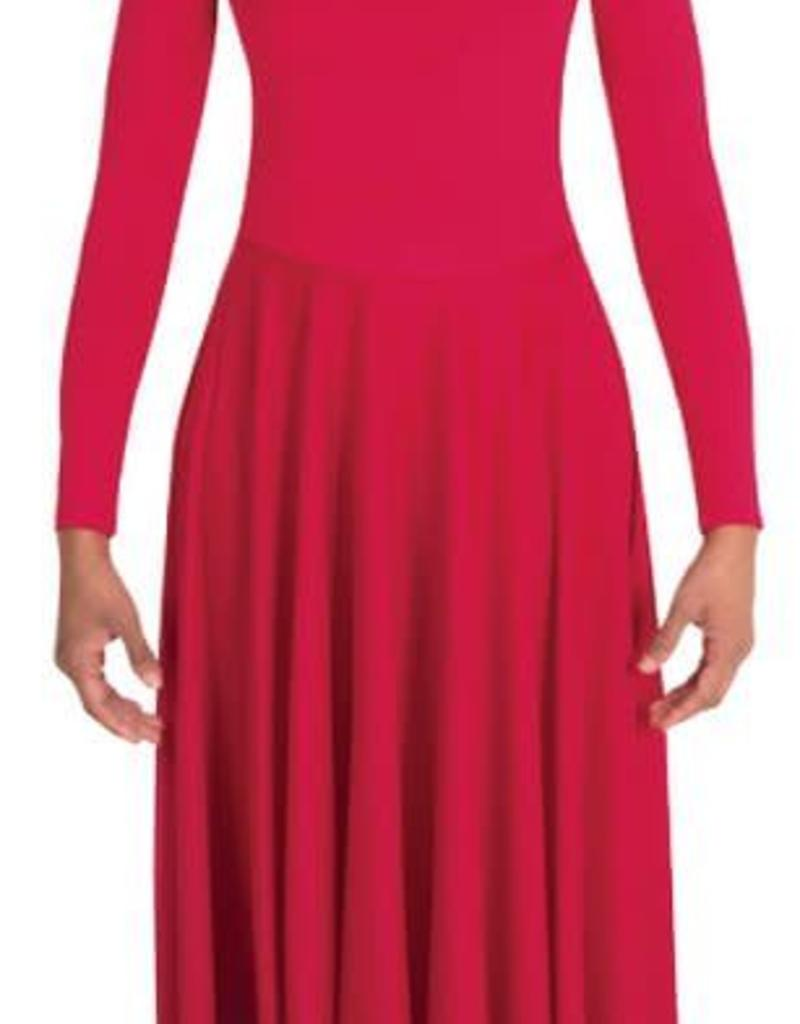 Body Wrappers Worship Dress Adult 512