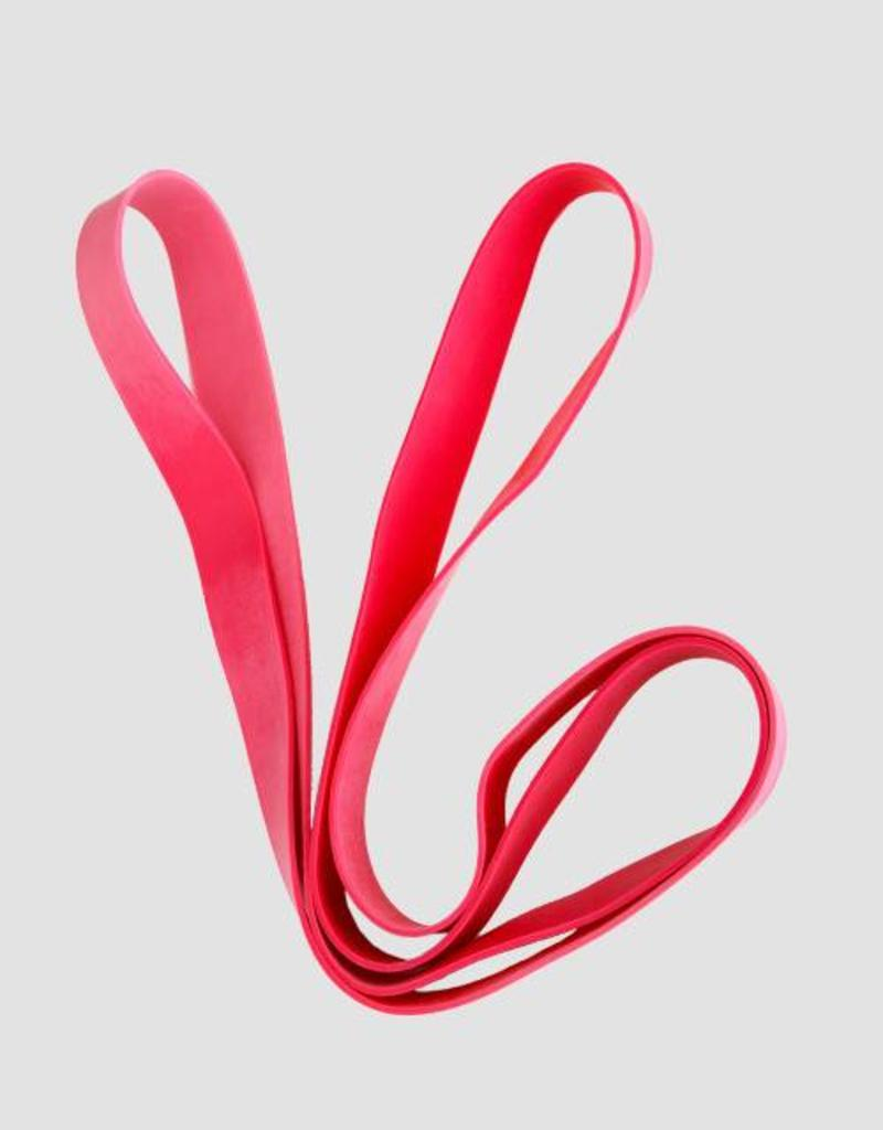 Gaynor Minden Flexibility Band Pink