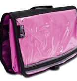 Dream Duffel Dream Duffel Attitude Cosmetic Case