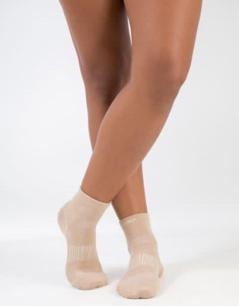 Sugar & Bruno Performance Socks