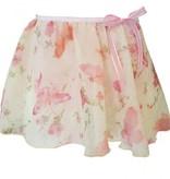Dasha Butterfly Ballet Skirt 4311