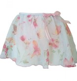 Dasha Butterfly Skirt 4311