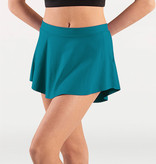 Body Wrappers Audition Skirt 887